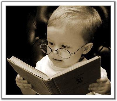 Kết quả hình ảnh cho value of books